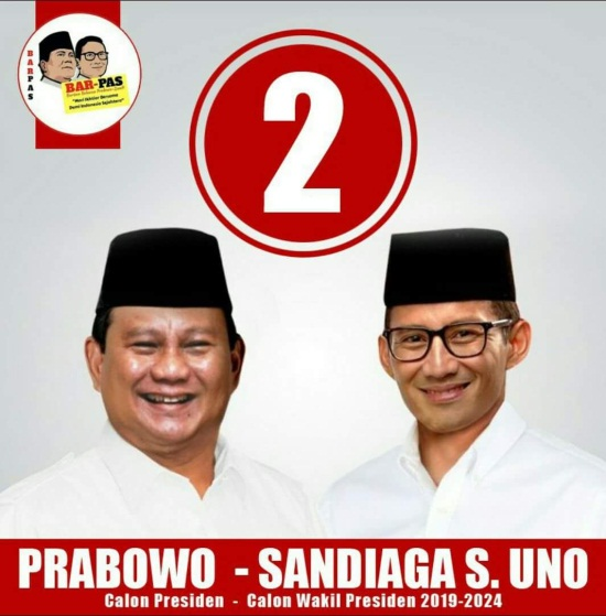 78863325016-Prabowo-sandi02