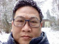 NABI BARU? Ternyata ini Nama asli Jozeph Paul Zhang Yang Mengaku Nabi Ke-26