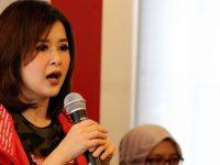 Buntut Ketua PSI Tolal Perda Syariah, Pakar Hukum Angkat Bicara