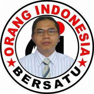 Ormas OI Bersatu Kritik Keras Pelantikan Komjen. Pol. M. Iriawan Dinilai Langgar Aturan Hukum