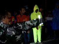 6 Jam Pencarian 2 Korban Hanyut Remaja Magetan, 1 Berhasil Ditemukan
