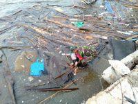 Bencana Selat Sunda 281 Meninggal – 1.016 Luka – 11.687 Mengungsi