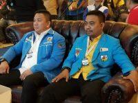 Pimpinan KNPI Menduga Ada Oknum PT Pos Niat Jatuhkan Elektabilitas Jokowi