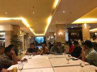Mandagi Nahkodai Dewan Pers Indonesi di Tengah Tantangan dan Peluang