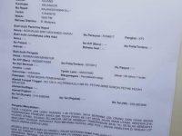 Bawaslu Pastikan Kertas Suara Dicoblos 01. Dan BPN Prabowo Lapor Ke Polisi