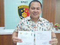 Ketua KPU RI dilaporkan Ke Ranah Hukum Pasca Ratusan Petugas Pemilu Mati