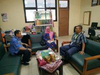 Akibat Diviralkan Sekolah Tak Pajang Foto Presiden, KPAI Datangi SMPN 30 Jakarta