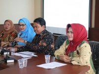 KPAI Ungkap Hasil Pengawasan Dan 95 Pengaduan PPDB 2019