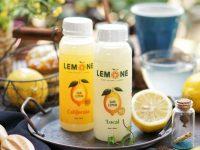 Inilah Manfaat LEMONE Asli Sari Buah Lemon Produksi Magetan