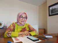 Sumatra Selatan Diminta Tingkatkan Publikasi SP4N-LAPOR!