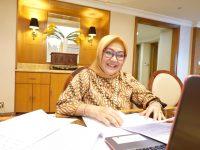 Dukungan Kementerian PANRB pada RPJMN 2020-2024 dari Sisi Pelayanan Publik