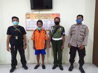 Gakkum KLHK Sulawesi Amankan  Perdagangan 1301 Labi-Labi Moncong Babi