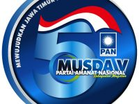 Simak Instruksi DPP PAN!! DPD PAN Magetan Segera Gelar Musda ke – 5