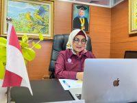 Kementerian PANRB Siapkan Empat Provinsi Jadi Hub JIPP
