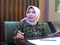 Muscab PKB Serentak, inilah Lima Pesan Sekertaris DPW PKB Jawa Timur