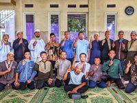GUIB Dan Ormas Magetan Sikapi Kontroversi Sidang Habib Rizieq (HRS)
