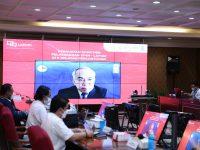 Kementerian PANRB Gandeng KOICA dan UNDP Perkuat Pengelolaan Pengaduan