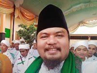 Muslim Indonesia Melek Hukum. Penangkapan Munarman Menuai Kecaman