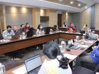 Langkah Dasar Wujudkan Integrasi e-Services