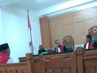 Oknum Jaksa Magetan Dilaporkan Ke Kejaksaan Agung Buntut Kades Kasus Ijasah Palsu Hanya Dituntut 8 Bulan Penjara