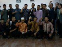 """""""Hukum Tegak Jika Indonesia Butuh Ganti Pemimpin Dan Sistem"""" ILF Blitar"""