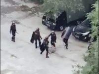 KPAI Minta Polri Usut Tuntas  Korban Anak Dalam Kerusuhan 22 Mei 2019