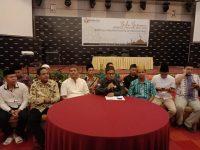 38 Penyelenggara Pemilu di Riau Terancam Hukuman