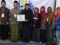 Sistematika, Sumber Dasar Dan Pokok Ajaran Islam