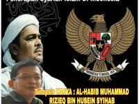 Pengaruh Pancasila Terhadap Penerapan Syariah Islam Di Indonesia, Sebuah Sinopsis Dan Tanggapan Tesis