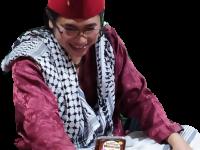 """""""Dzikir Fida' Sughro Dan Qubro Al Ikhlas 100 Ribu"""" Syifa'ul Anam"""
