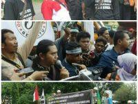 Gugatan Praperadilan SP3 Kasus Korupsi KIR Magetan Ditolak. Ormas Orang Indonesia Bersatu Nyatakan siap Dukung Kekurangan Penggugat
