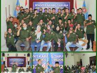 MWKT JANA BHAKTI Gelar Pemilihan Ketua Dan Pengurus Periode 2021 – 2024