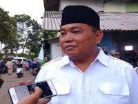 """Situng KPU Baru 92% Kok Sudah Diumumkan Jokowi Menang"", Arief Puyuono"