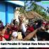 Vidio Tanpa Persekusi. Jawara Bekasi Damin Sada Deklarasikan Relawan Gagak Cerdas For Prabowo Sandi