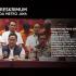 Nekat! Mafia Properti Palsukan Suami-Istri Rugikan Rp85 Miliar Dibekuk Polda Metro