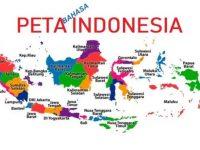 Tahukah Anda? 8 Propinsi Baru Akan Disahkan Di Indonesia? Ini Daftarnya