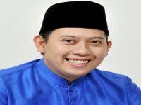 KPK tangkap Bupati Cianjur Irvan Rivan Dan Beberapa Pejabat Dalam OTT Dugaan Suap Dana Pendidikan