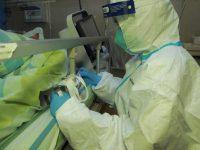 """""""Virus Corona / Covid-19 Sudah Jadi Ancaman Bencana"""", Hasik Rapat Bersama  BNPB"""
