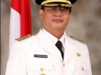 Gubernur Banten Tetapkan Darurat Bencana
